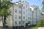В Московской области появились дома с официально присвоенным классом энергоэффективности