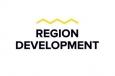 Region Development - информация и новости в компании Region Development