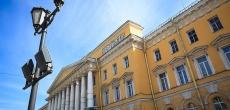 Врио губернатора Беглов поручил проверить стратегических инвесторов
