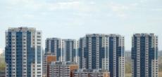 На востоке Москвы построят жилой квартал за 3 млрд рублей