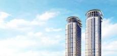 Эксперт: Конкуренция на рынке недвижимости приведет к снижению цен