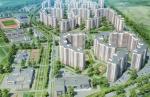 Градсовет Ленобласти одобрил проект компании «Кредор» по застройке 42 га в Новогорелово