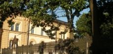 На Лиговском проспекте построят бизнес - центр