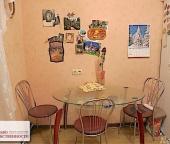 Продать Квартиры (вторичный рынок) Раменское г, Гурьева ул  14