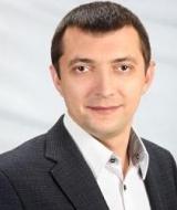 Киндяков Денис Владимирович