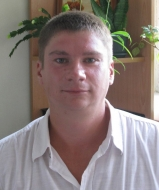 Ткачев Андрей Владимирович