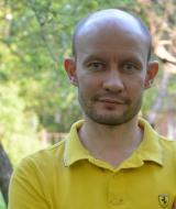 Кочетков Александр Викторович