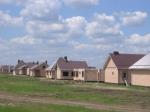 Правительство РФ внесло в Госдуму законопроект, направленный на развитие жилищного строительства