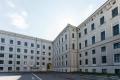 Москва продала комплекс зданий рядом с Кремлем, на Москворецкой набережной за 10 млрд. рублей