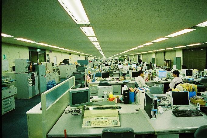 С начала года введено эксплуатацию 61,1 тыс. кв. м  офисов