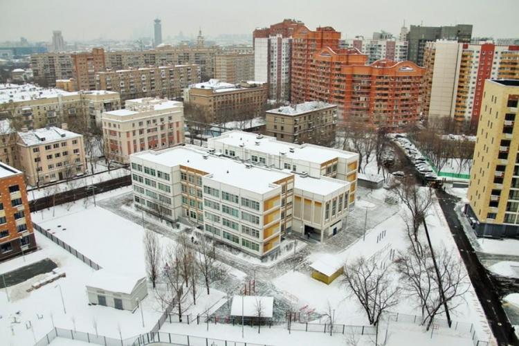 На столичном рынке вторичного жилья доминируют покупатели – скидки по итогам торга достигают нескольких миллионов рублей