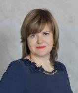 Дорохина Наталья Геннадьевна