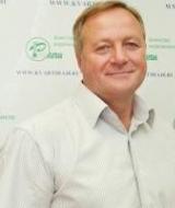 Фомин Владимир Николаевич