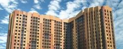 ГК ПИК прибрала к рукам ГК «Мортон», увеличив присутствие на рынке строительства жилья в Московском регионе