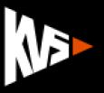 КВС - информация и новости в строительной компании КВС