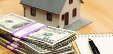 Реконструкция Дмитровки стимулирует цены на недвижимость