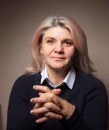 Осина Ольга Геннадьевна