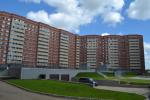 ЖК «Прима-Парк»: 14 банков - не предел