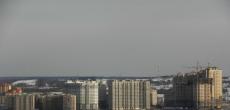 «ЮэСДжи девелопмент» согласовала строительство 265 тыс. кв. м жилья в поселке Бугры в Ленобласти