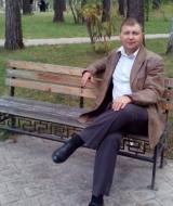 Шаламов Антон