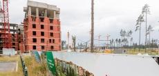 Арбитраж банкротит очередную структуру Urban Group