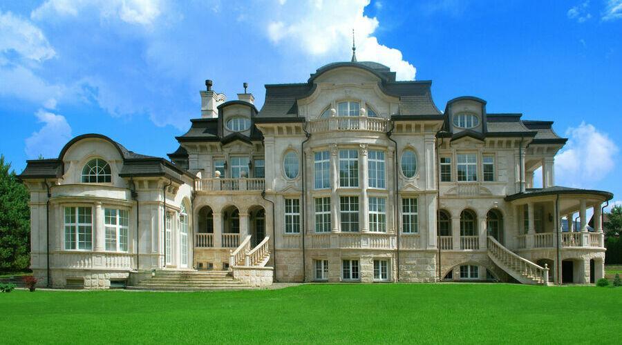 Количество сделок с загородным жильем в Подмосковье сократилось на 20%