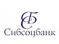 Ипотека в банке Сибсоцбанк