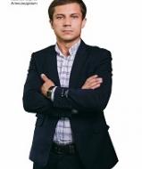 Казаков Сергей Александрович