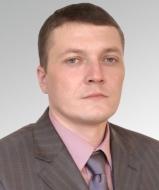 Писарцев Денис Сергеевич