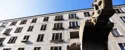 Президиум правительства Москвы утвердил программу реновации до 2032 года: сносу подлежат 5144 дома