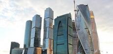 В Красногорске построят небоскреб для силовиков