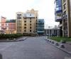 Продать Квартиры (вторичный рынок) Дивенская ул  5