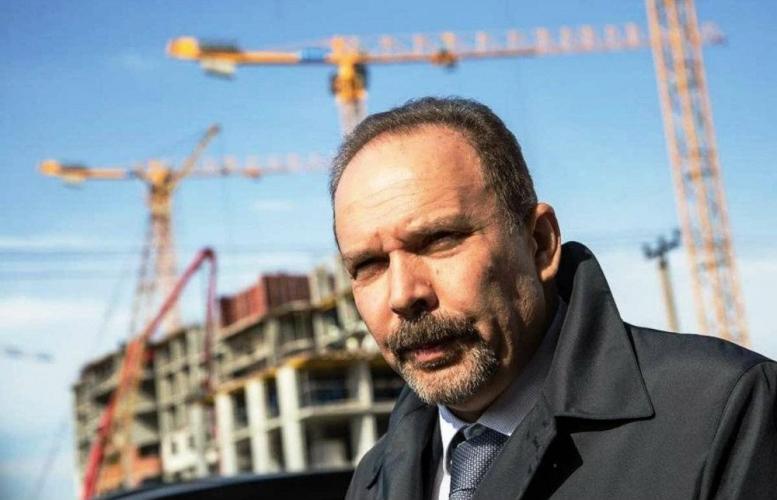 Девелоперов, которые работают в рамках долевого строительства, могут обязать получать лицензии