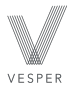 Vesper - информация и новости в Компании «Vesper»