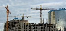 Участники строительного рынка Петербурга определили риски для отрасли, содержащиеся в 218-ФЗ