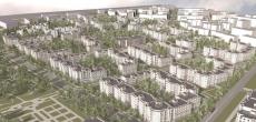 Пулковская обсерватория выступит драйвером рынка жилищного строительства в Петербурге