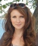 Гладкая Наталья Андреевна