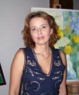 Пугач      Варвара  Анатольевна