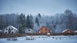 Компания Дальние дачи использует обратную связь с жильцами для усовершенствования своих поселков