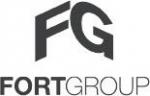 FORTGROUP - информация и новости в компании FORTGROUP