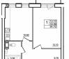 Продать Квартиры в новостройках и жилых комплексах Щеглово д  83