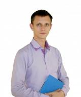Лызлов Михаил Викторович