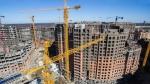 Кабинет министров утвердил правила инвестирования средств компенсационных фондов СРО, разработанные в Минстрое РФ
