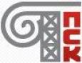 ПСК - информация и новости в Группе компаний «ПСК»
