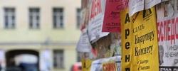 Константин Апрелев: Сдача внаем жилья – не предпринимательская, а рентная деятельность