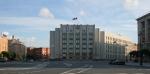 Депутат-строитель из Ленинградской области предложил вновь скорректировать законы о дольщиках