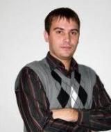 Костюченко Евгений Александрович