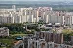 Из-за закона о банкротстве физлиц риски для покупателей квартир на вторичке стали больше