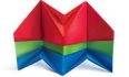 Логотип КП УГС