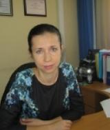 Варданян Ольга Николаевна